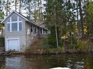 2482 South Shore Rd Pelican Lake WI, 54463