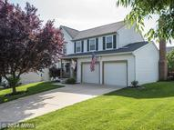 6733 Hunter Rd Elkridge MD, 21075