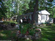 171 Indian Lake Dr Lebanon ME, 04027