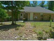 19159 Spring Creek Drive Kansas OK, 74347