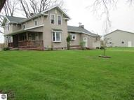 8994 N Pingree Road Elwell MI, 48832