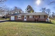 1138 Silver Spring Road Holtwood PA, 17532