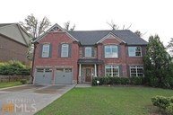 4670 Lake Hill Trl Ellenwood GA, 30294