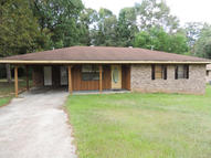 322 Bright St. Purvis MS, 39475