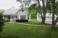 5698 Old Mill Road Jane Lew WV, 26378