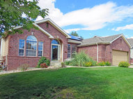 3435 W 111th Dr Westminster CO, 80031