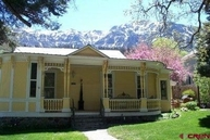 445 4th Street Ouray CO, 81427