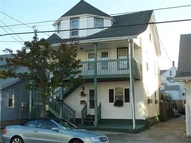 222 W Maple Wildwood NJ, 08260