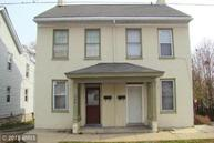 126 -128 Third Street South Chambersburg PA, 17201