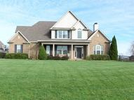 102 Sand Piper Midway KY, 40347