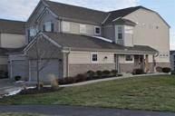 1113 Heritage Green Dr Monroe OH, 45050
