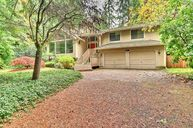4706 228th Ave Ne Redmond WA, 98053