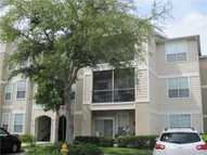 2000 Erving Circle 204 Ocoee FL, 34761