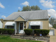 616 Poland Ave Struthers OH, 44471