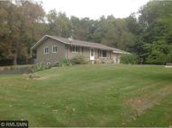 1646 Cable Road Swanville MN, 56382
