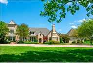 1415 Milly Branch Rd Pike Road AL, 36064