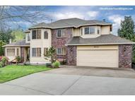 9515 Sw Elrose St Tigard OR, 97224