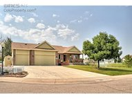 524 14th St Windsor CO, 80550