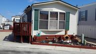 44 Middle Way Lane Ocean City MD, 21842