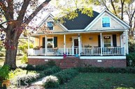 130 Fifth St S Colbert GA, 30628