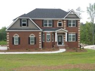 423 Robin Song Court 40 Blythewood SC, 29016