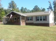 105 Wildcat Road Enoree SC, 29335