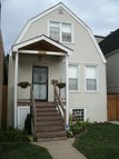 3715 North Cicero Avenue Chicago IL, 60641