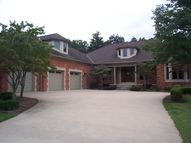 20 Golfside Saint Clair MI, 48079