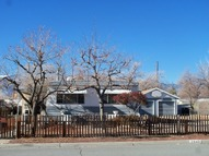 2940 Bunch Way Carson City NV, 89706