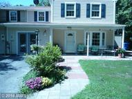 3423 C Walnut Court Waldorf MD, 20602