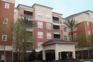 4480 Deerwood Lake Pkwy #422 Jacksonville FL, 32216