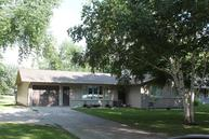 316 2nd Ave Sioux Center IA, 51250