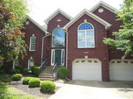 13104 Willow Forest Dr Louisville KY, 40245