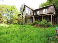 51776 Lake Dr Scappoose OR, 97056