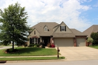2015 W 119th Street Jenks OK, 74037
