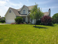 10850 35th Ave Pleasant Prairie WI, 53158
