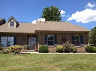 105 Braniff Place Archdale NC, 27263