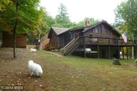 438 River Bend Drive Bloomery WV, 26817