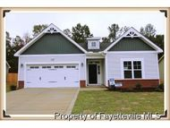 5332 Nessee Street (Lot 146) Fayetteville NC, 28314