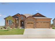 5896 Stone Chase Dr Windsor CO, 80550
