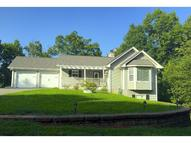 3828 Clubhouse Drive Gainesville GA, 30501