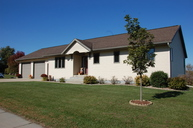 606 23rd Street North New Ulm MN, 56073