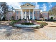 11235 Stroup Road Roswell GA, 30075