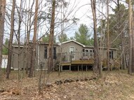 1864 North Ridge Rd Mears MI, 49436