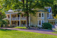 16 Cafferty Rd Pipersville PA, 18947