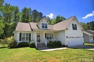 113 Waterfall Road Henderson NC, 27537