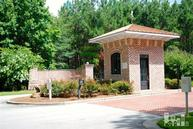 7 Iris Way Hampstead NC, 28443