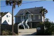 613 W Ashley Avenue Folly Beach SC, 29439