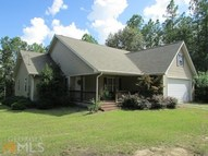 297 Kimberly Ln 4l Gordon GA, 31031