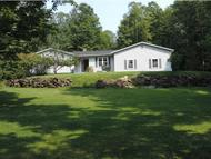866 Ridge Hill Dr. Derby VT, 05829